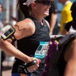 nicmarathon