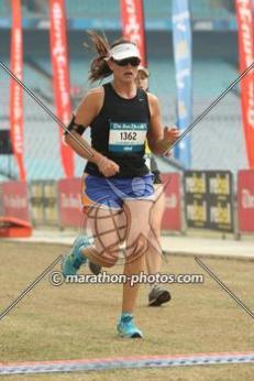 run-sydney.jpg
