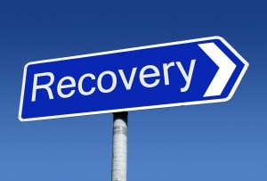 recovery-300x203