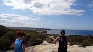coastal 4